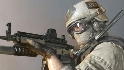 Toda la saga 'Call of Duty' se pone de oferta en Xbox Live