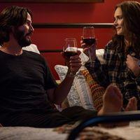 Tráiler de 'Destination Wedding': Keanu Reeves y Winona Ryder en la comedia romántica que tenían pendiente desde los 90