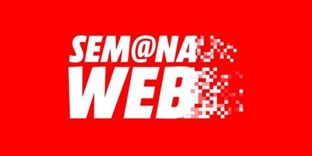 Semana Web