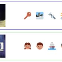 El futuro ha llegado: ya podemos buscar vídeos de animales usando emojis