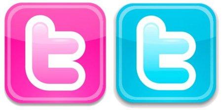 Twitter predice si un usuario es hombre o mujer para ofrecer la segmentación por género en sus anuncios