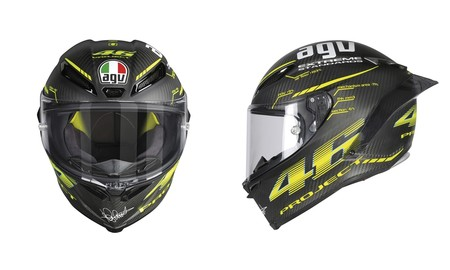 AGV-Pista-GP-R-Project2.0-2017