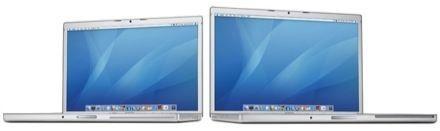 MacBook Pro con 3G