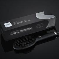 Estrena el GHD Glide por 42 euros menos: si buscas un alisado perfecto, este cepillo eléctrico, está hoy rebajadísimo