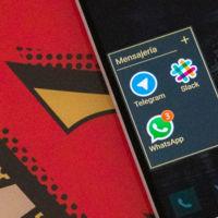 Qué puede aportar Whatsapp al mundo de la empresa