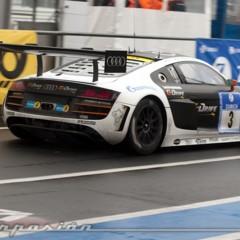 Foto 8 de 114 de la galería la-increible-experiencia-de-las-24-horas-de-nurburgring en Motorpasión