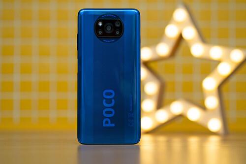 Xiaomi Mi 10T a precio de locura, iPhone 12 con 100 euros de descuento y Poco M3 rebajados: aprovecha las últimas horas del Cyber Monday