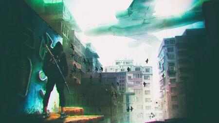"""Keiichiro Toyama, director de Silent Hill, asegura que su próximo título está influenciado por los """"juegos de muerte"""""""