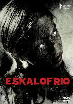 eskalofrio-dvd.jpg