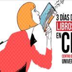 Bookstock, un festival de libros y música en Sevilla