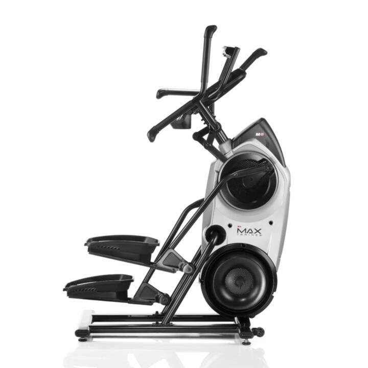 Bicicleta elíptica Bowflex Max Trainer M6