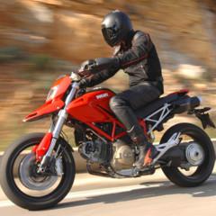 Foto 16 de 27 de la galería ducati-hypermotard en Motorpasion Moto