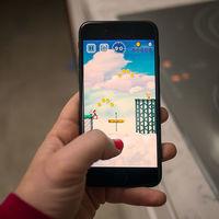 Nintendo lanzará dos o tres juegos móviles cada año, luego del éxito de Super Mario Run
