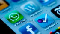 La alternativa a WhatsApp que preparan las operadoras se llama Joyn