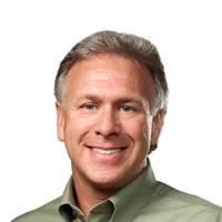 """Phil Schiller, sobre el nuevo MacBook Pro de 16"""": """"la tecla ESC digital en la Touch Bar era la principal queja de los usuarios"""""""