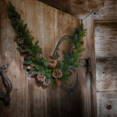 Foto 12 de 16 de la galería coleccion-de-sia-navidad-2014 en Decoesfera