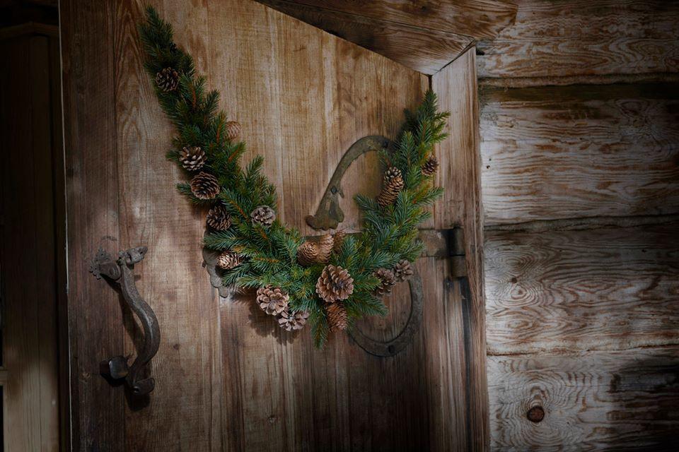Foto de Colección de Sia Navidad 2014 (12/16)
