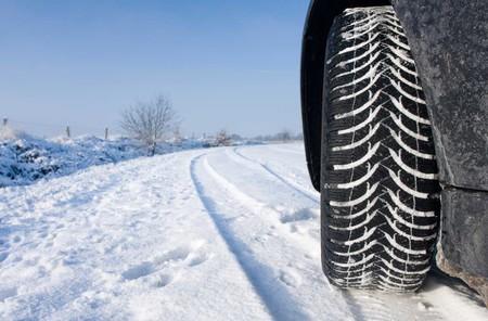 Desmontando mitos: Porqué en casi todo México no es necesario preparar el auto para el invierno