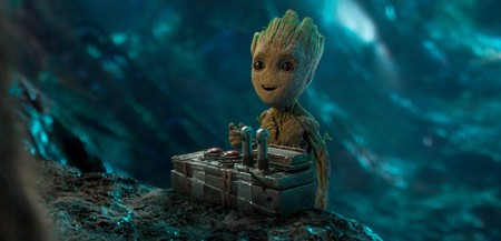 Guardiansofthegalaxygroot