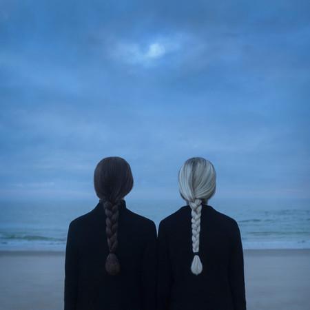 Gabriel Isak Surrealismo 12