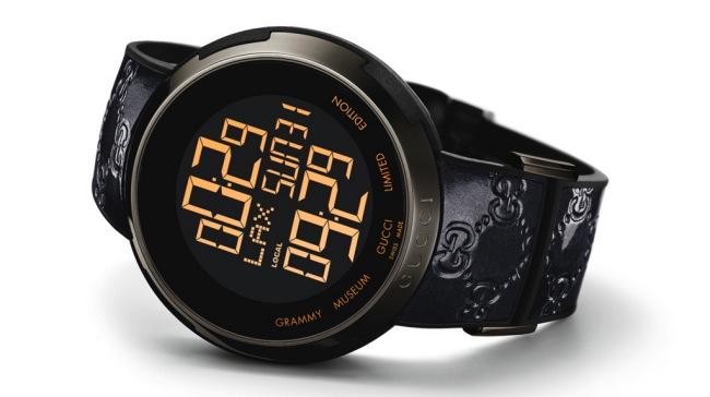 e2141f408f10d Reloj Gucci Original Hombre Precio