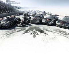 Foto 3 de 18 de la galería grid-autosport en Vida Extra
