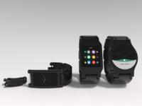 El reloj modular de Blocks apuesta por Qualcomm y Android