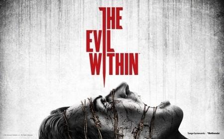 The Evil Within, el retorno de Shinji Mikami al survival
