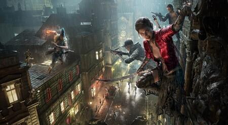 El battle royale Vampire: The Masquerade - Bloodhunt concreta cuáles serán sus requisitos mínimos y recomendados para jugar en PC