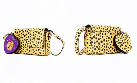 https://www.trendencias.com/shopping/siete-bikinis-estampados-que-tendencia-instagram-para-recibir-al-verano-como-se-merece