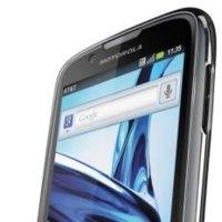 El Motorola Atrix 2 ya es real