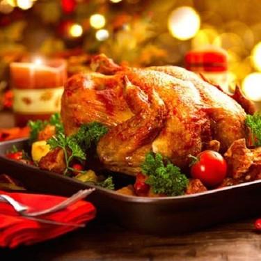 Cómo preparar una cena de Año Nuevo más ecológica