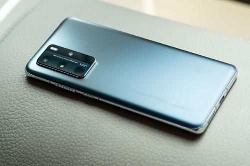 Todo lo que sabemos de HarmonyOS, el nuevo sistema operativo de Huawei, tras un año del bloqueo de EEUU