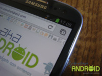 Samsung confirma el bug que causa las muertes súbitas y su solución con la última premium suite