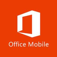 Office Mobile se actualiza: ahora facilita el dibujo con un nuevo selector de colores en forma de rueda de control