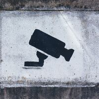 Amazon no venderá su software de reconocimiento facial a la policía: la moratoria se extiende hasta nuevo aviso