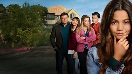 Netflix cancela 'El secreto de Nick': la serie de Sean Astin no tendrá segunda temporada