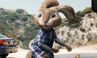 Taquilla USA: el conejito de Pascua triunfa