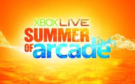 Hoy Microsoft desvelará los títulos del Summer of Arcade 2013 [E3 2013]
