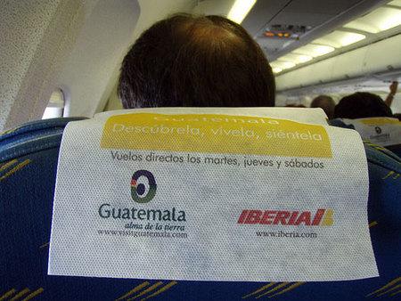 Iberia: ¿camino al low cost?