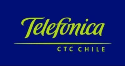 Teléfonica (Movistar) ofrece llamar a Chile con descuento