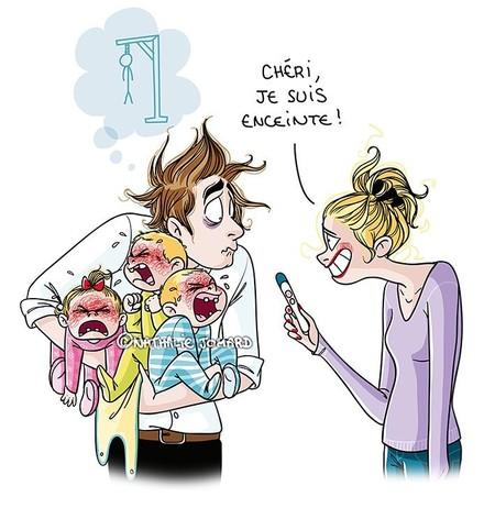ilustraciones-Nathalie-Jomard