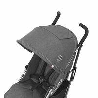 En Amazon tenemos esta silla de paseo Maclaren Quest a precio mínimo con envío gratis: 199,99 euros