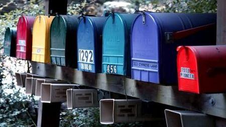 Qué hacer para controlar la sobrecarga de correo electrónico