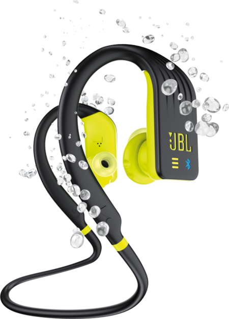 JBL-endurance-dive