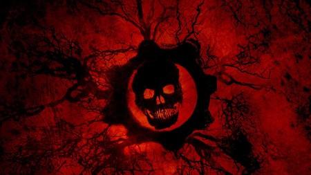 El guionista de Armageddon trabajará en la película de Gears of War
