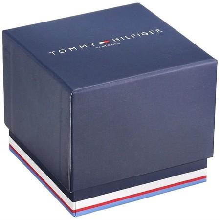 Tommy Hilfiger Reloj Rf 1781774s