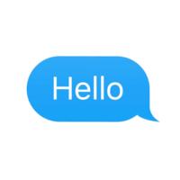 Las mejores apps para Mensajes en iOS 10 que tienes que probar ahora
