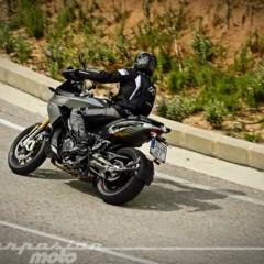 Foto 17 de 29 de la galería pirelli-scorpion-trail-ii en Motorpasion Moto