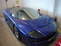¿Por qué vende el Sultan de Brunei sus coches?